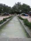 San Antonio Botanical Garden 9