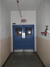 The Depot - Blue Doors_1024