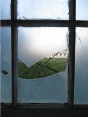 The Depot - Broken Window Pane_1024