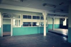 The-Depot-Second-Floor-Main-Room-1