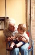 Thomas Slatin & Harvey Slatin - 1980