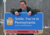 Thomas Slatin - Pennsylvania