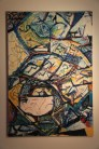 Timothy Touhey Painting (1)
