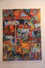 Timothy Touhey Painting (3)