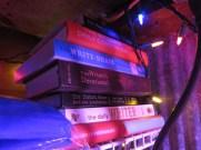 Where-I-Write-Books