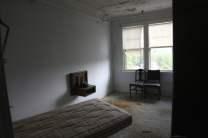 adler_carpet-stains_5817703111_o_7