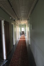 adler_guest-hallway-11_5818331942_o_34