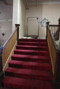 adler_lobby-staircaise_5815955805_o_43