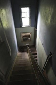 adler_service-staircase_5816054169_o_58