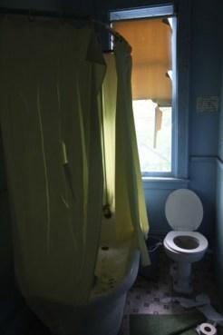 adler_slashed-up-shower-curtain_5816040997_o_61