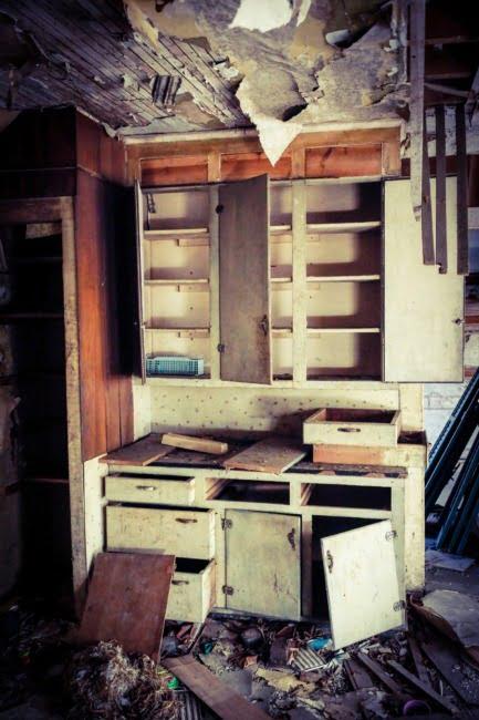 Compartmentalize