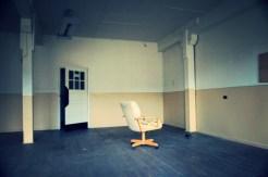 forgotten-office-chair