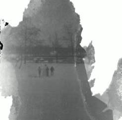 found film 1-9