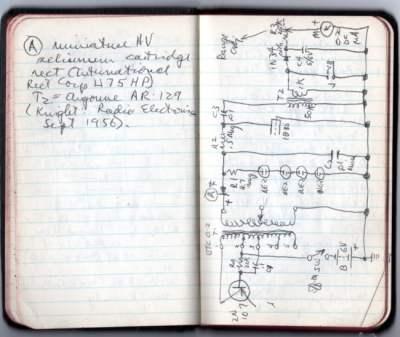 harvey-l-slatin-notebook-1-3