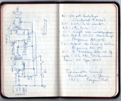 harvey-l-slatin-notebook-1-4