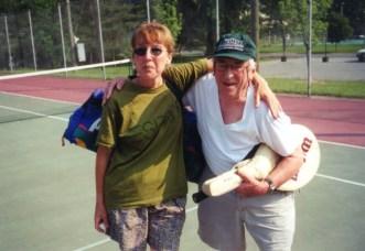 harvey-slatin-tennis-with-erika-oesterlie
