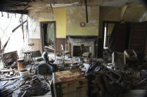 old_lodge_destroyed-room-with-a-view_5633261323_o_13