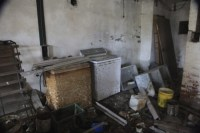 old_lodge_laundry-room_5633776112_o_26