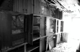 old_lodge_storage-central_5633315115_o_45