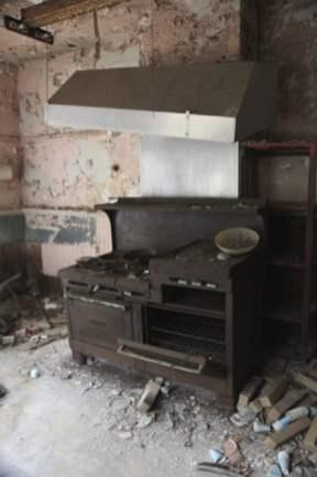 old_lodge_stove-2_5633825298_o_47