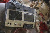 old_lodge_tape-player_5633268131_o_48