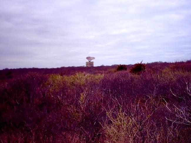 radar_building1