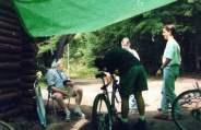 thomas slatin - camp chateaugay - 002