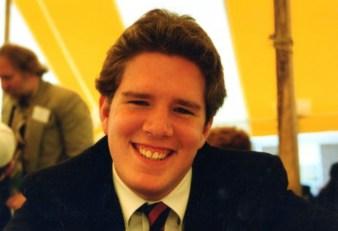 thomas-slatin-high-school-graduation-1998