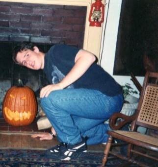 thomas-slatin-october-1994