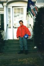thomas-slatin-stamford-fire-department-emt-1998 (1)