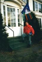 thomas-slatin-stamford-fire-department-emt-1998 (2)