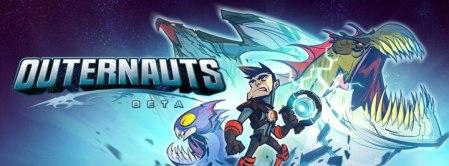 outernauts facebook