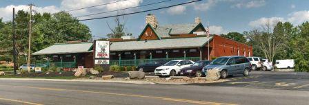**Local Review** – Steve's Dakota Grill in Medina, Ohio