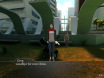 Lost Echo iOS game