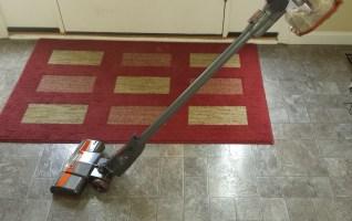 Shark® Rocket™ Vacuum