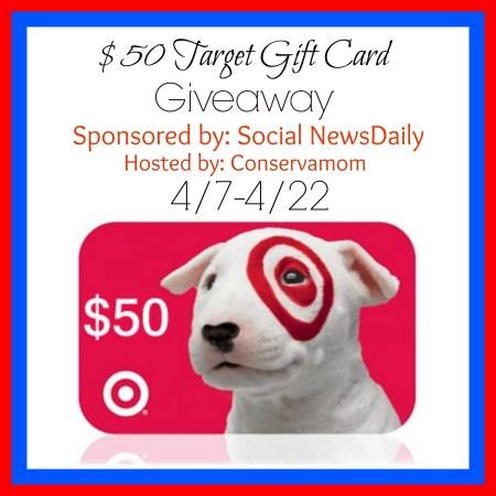 target giftcard