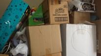 eBay Room Project