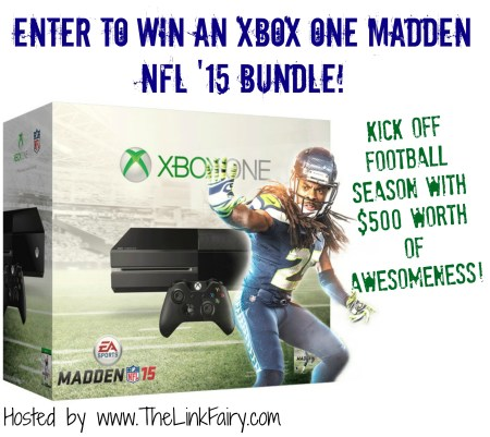 xbox one giveaway #console #win #giveaway #xboxone