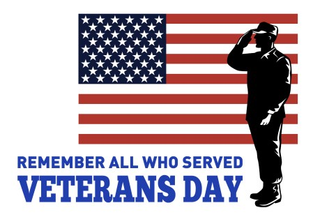 A Veteran Honoring Veteran's – Restaurants Giving Back to Those Who Served