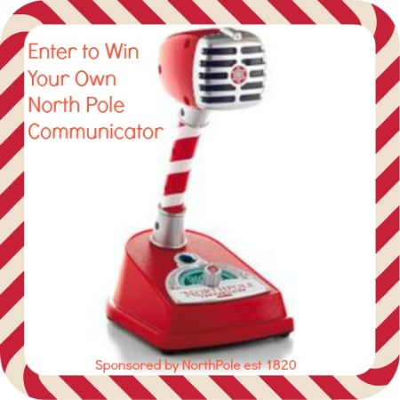 Christmas Giveaway #prize #win #giveaway #sweepstakes #prize