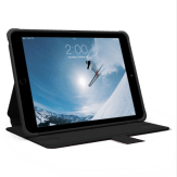 urban armor gear ipad air 2