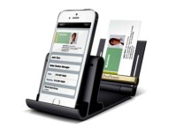 WorldCard Mobile Phone Kit Review
