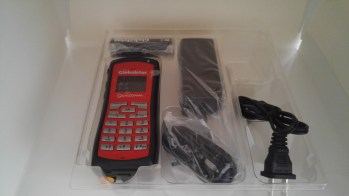 GSP-1700 Satellite Phone Review Do you need a Satellite Phone?