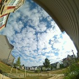 Bloomsky Weather Station Picture in Brunswick, Ohio