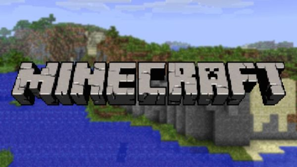 Autism Awareness Advocate Sees Microsoft's Plans for Minecraft as a Game-Changer for Those with Neurological Disorders