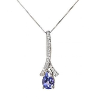 Join Howard's Jewelry Center for it's Inventory Reduction Sale