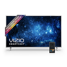 4 reasons this VIZIO TV might be better than yours