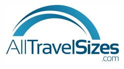 AllTravelSizes has products you need to make traveling easy and convenient.