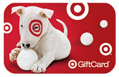 New Age Mama 100 Target Gift Card Giveaway
