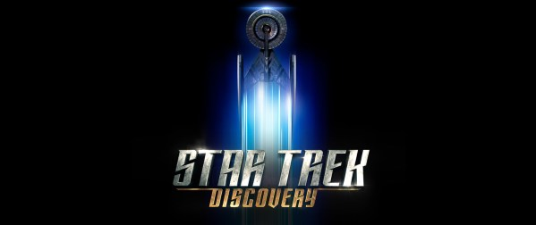 CBS gives you the first Star Trek: Discovery for free, then you have to pay